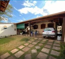 Título do anúncio: Casa para venda no Bairro Trevo