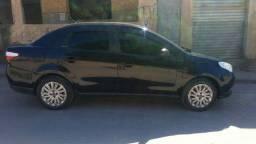 Grand Siena Attrac . 1.4  Evo F.flex  R$ 29,000