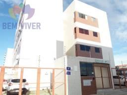 Alugo Apartamento no Jardim Boa Vista 2 quartos- Caruaru