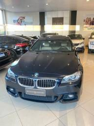 BMW 528i M Sport 15/16 2.0 TURBO 245cv aut.