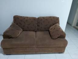 Sofa 2 lugares - loja Finesse