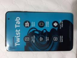Tablet positivo 32 GB