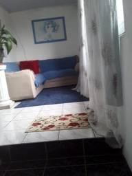Casa em Barra de São Miguel - AL