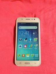 Samsung J5 valor 230