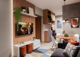 Casa nova, com parcelas fixas a partir de R$399,00