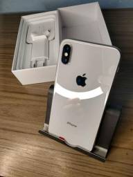 IPHONE X 64GB VITRINE