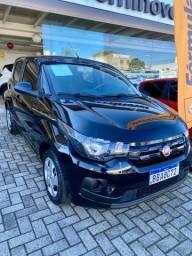 Fiat Mobi Like 1.0 OPORTUNIDADE