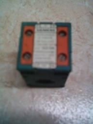 Transformador Corrente / 150-5A / Siemens