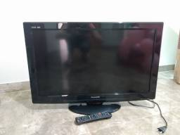 Vende-se TV