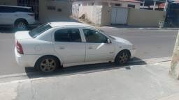 Astra 2.0 GNV  - Completo