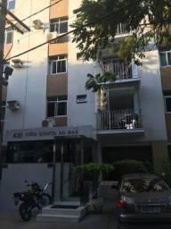 Exelente Apartamento na Barra - Aluguel