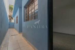 Casa Terrea para aluguel, 2 quartos, Camillópolis - Santo André/SP