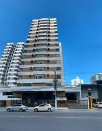 Apartamento na Avenida Jorge Amado no Condomínio Golden Tower