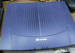 Roteador huawei Quidway AR 28-09