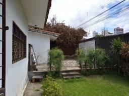 Casa para Comércio em Tambauzinho, 3 Quartos, Reformada, Boa Localização!!!