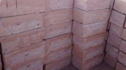 Pedra gress grossa de 13 a 15cm de espessura