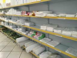 Loja de Embalagens em São Luiz Gonzaga - RS