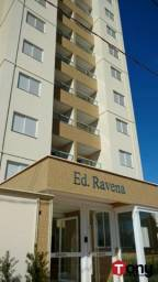 Apartamento. Ravena na 205 Sul