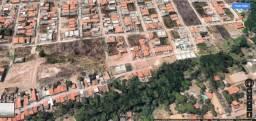 Terreno alto jaguarema araçagy mandacaru