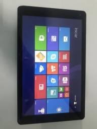 Tablet 11 polegadas windows 10