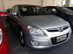 Hyundai I30 Extra - 2011
