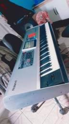Roland G8