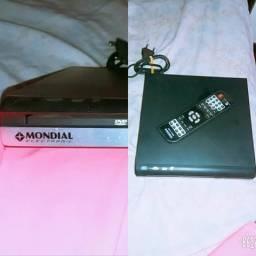 Vendo esse DVD mundial eletrônic. meu what 99176-7757