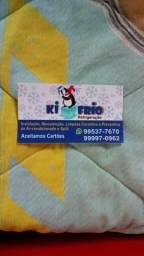 KiFrio Refrigeração