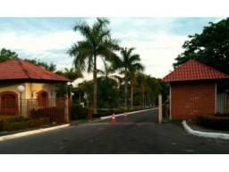Casa Duplex no Condomínio Itapuranga III I 04 Suítes, Piscina e Academia