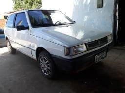 FIAT UNO a gasolina em Teresina, Parnaíba e região, PI   OLX Fiat Uno Portas A Venda Em Teresina on