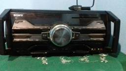 Vendo Sony sh2000