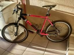 Bicicleta GT Super