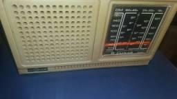 Vendo Radios antigos