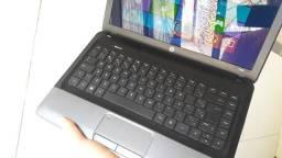 HP core i5 3230M 2.60ghz vídeo hd4000 seminovo