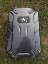 Vendo para tds Phantom 3