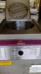 Fritadeira Tadesco