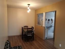 Jatiuca quarto e sala mobiliado alugo ate trimestral