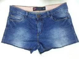 Short jeans N36