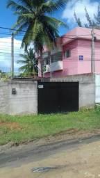 Terreno Alameda Paulista Medi 6×20