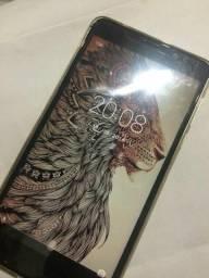 Vendo celular abraba a8