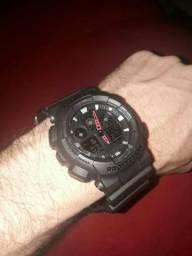 G-Shock Automático AAA+
