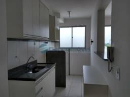 Apartamento para alugar com 3 dormitórios em Morumbi, Paulínia cod:AP01946