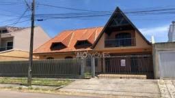 Casa com 4 dormitórios à venda, 300 m² por R$ 500.000,00 - Sítio Cercado - Curitiba/PR
