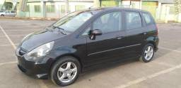 Vende-se Honda Fit LX 1.4 Flex 2008 - 2008