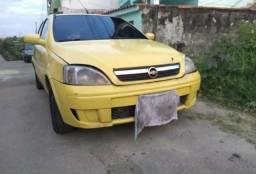 Corsa Sedã 11/12 com GNV de 16 motor 1.4 - 2011