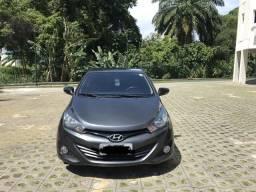 HB20S - Premium 1.6 aut - 2014