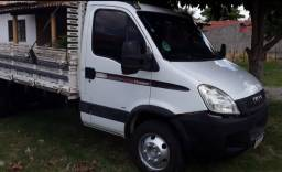 Iveco Daily - 2012