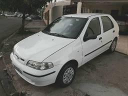Palio EX 1.0 - 2001