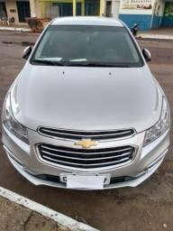 Chevrolet cruze 15/16 - 2015