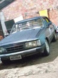 Chevrolet Opala Diplomata - 1987